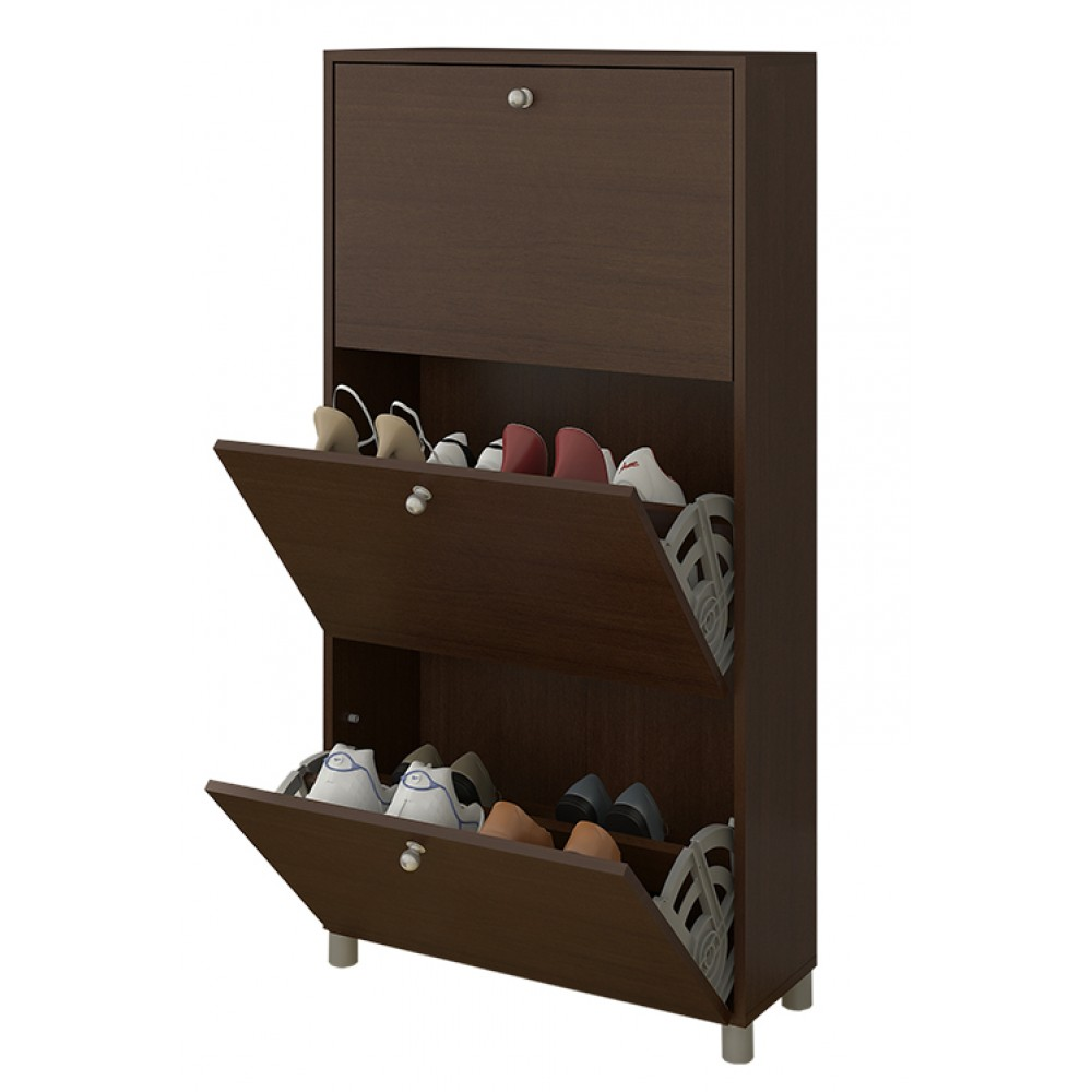 Armoire chaussure AC-6260