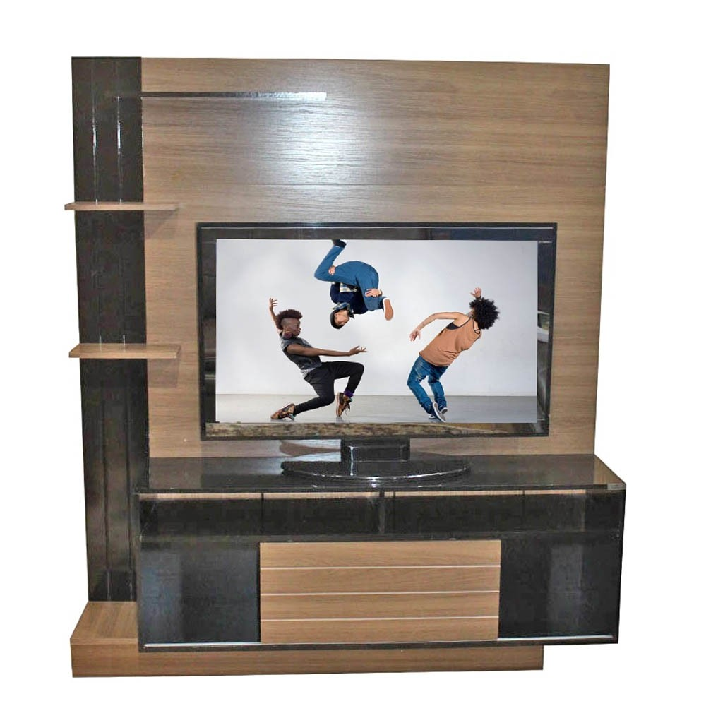 Meuble Home Cinema MT-3096
