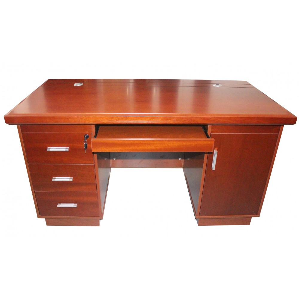 Table de bureau TB-6140 (140 cm)