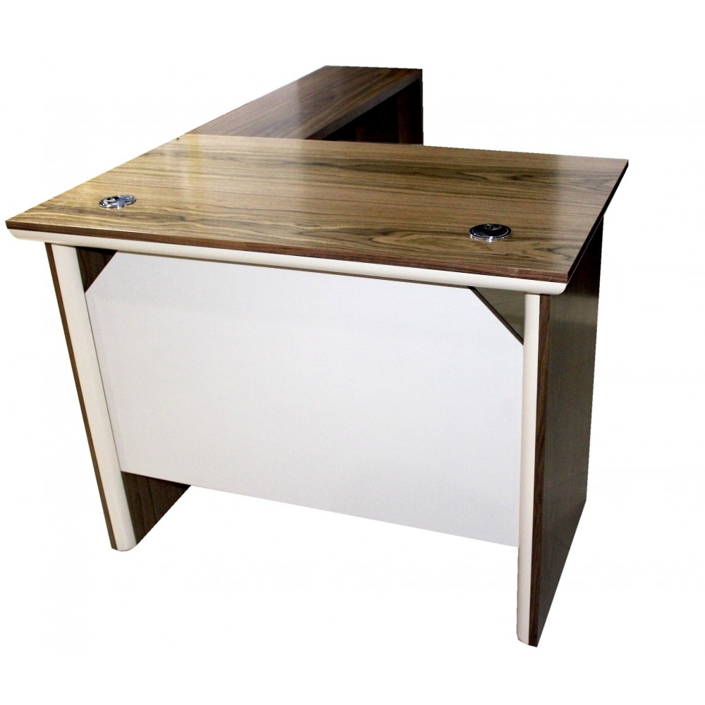 Table de bureau TB-1018