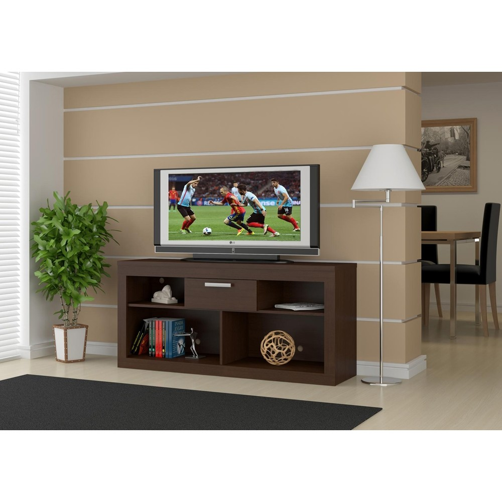 Meuble TV MT-478