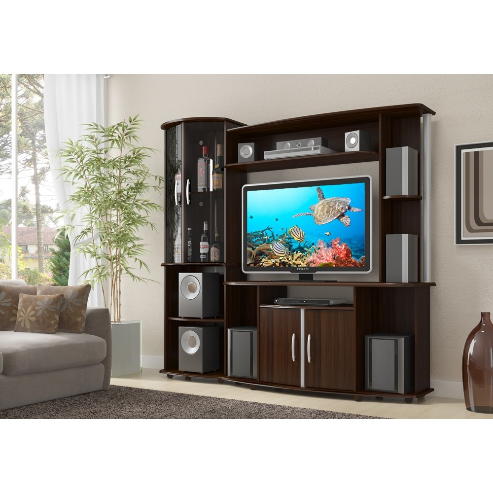 Meuble télé Living MT-543