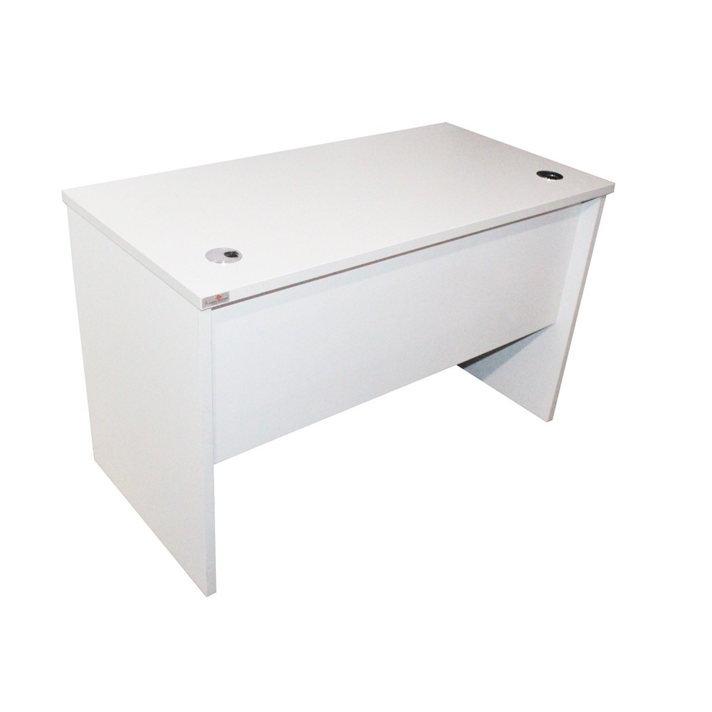Table de bureau 1.2 M TB-21F102/1.2(120 x 60 x 74Cm)