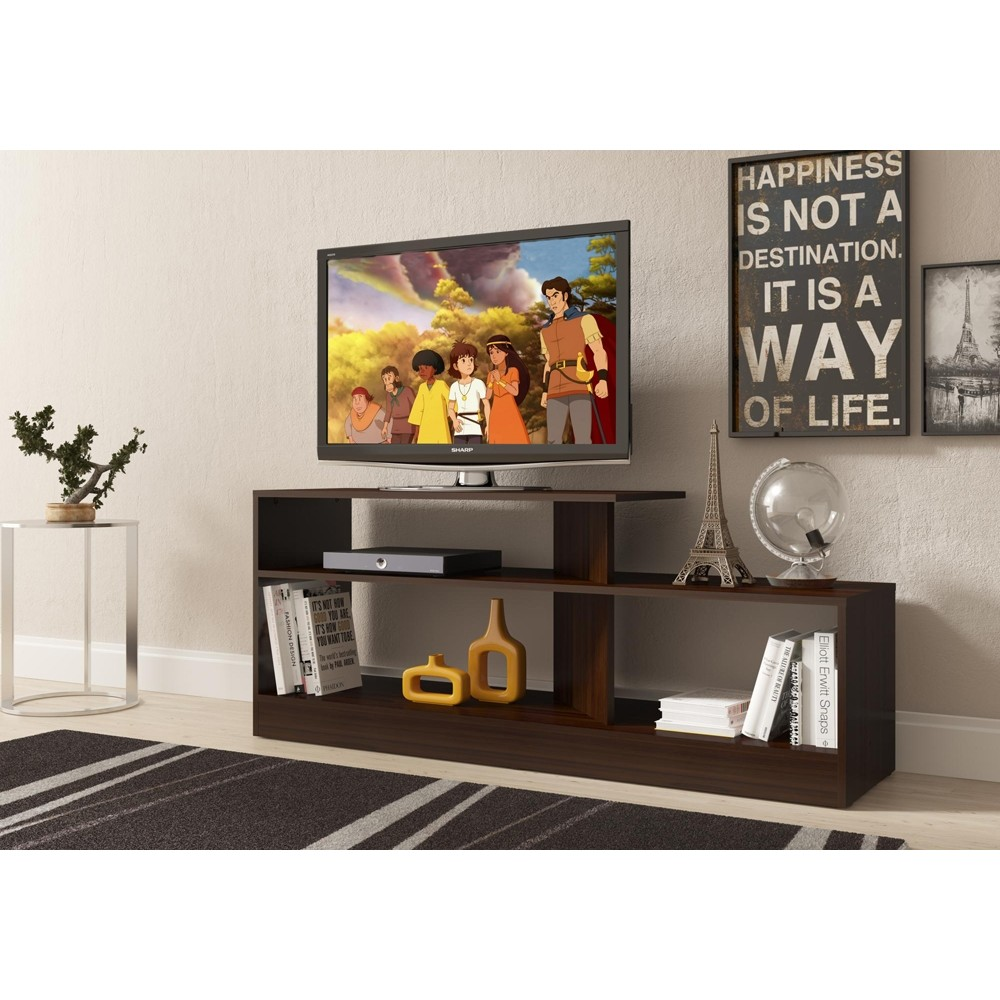 Meuble TV MT-932