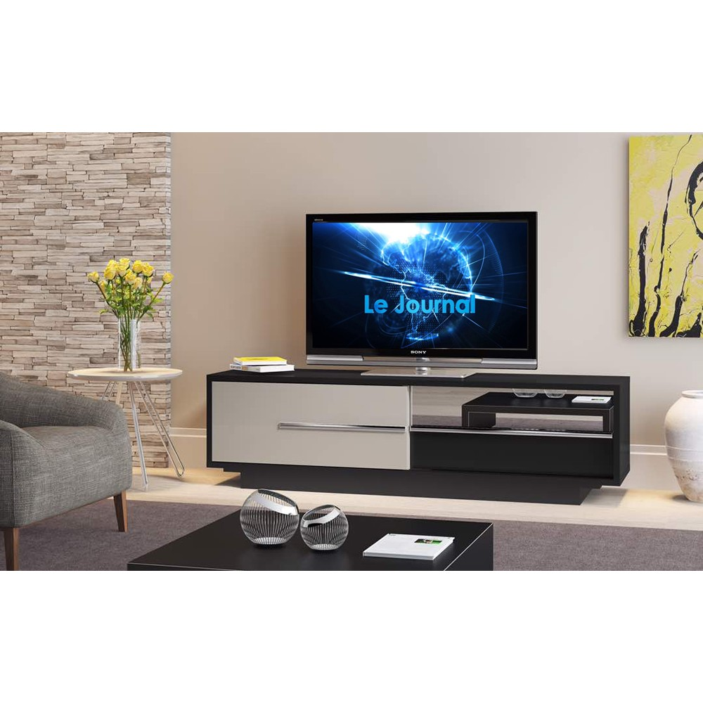 Meuble TV MT- 909