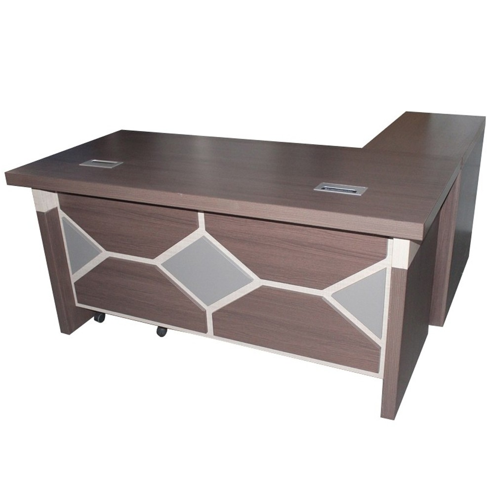 Table de bureau TB-085-160