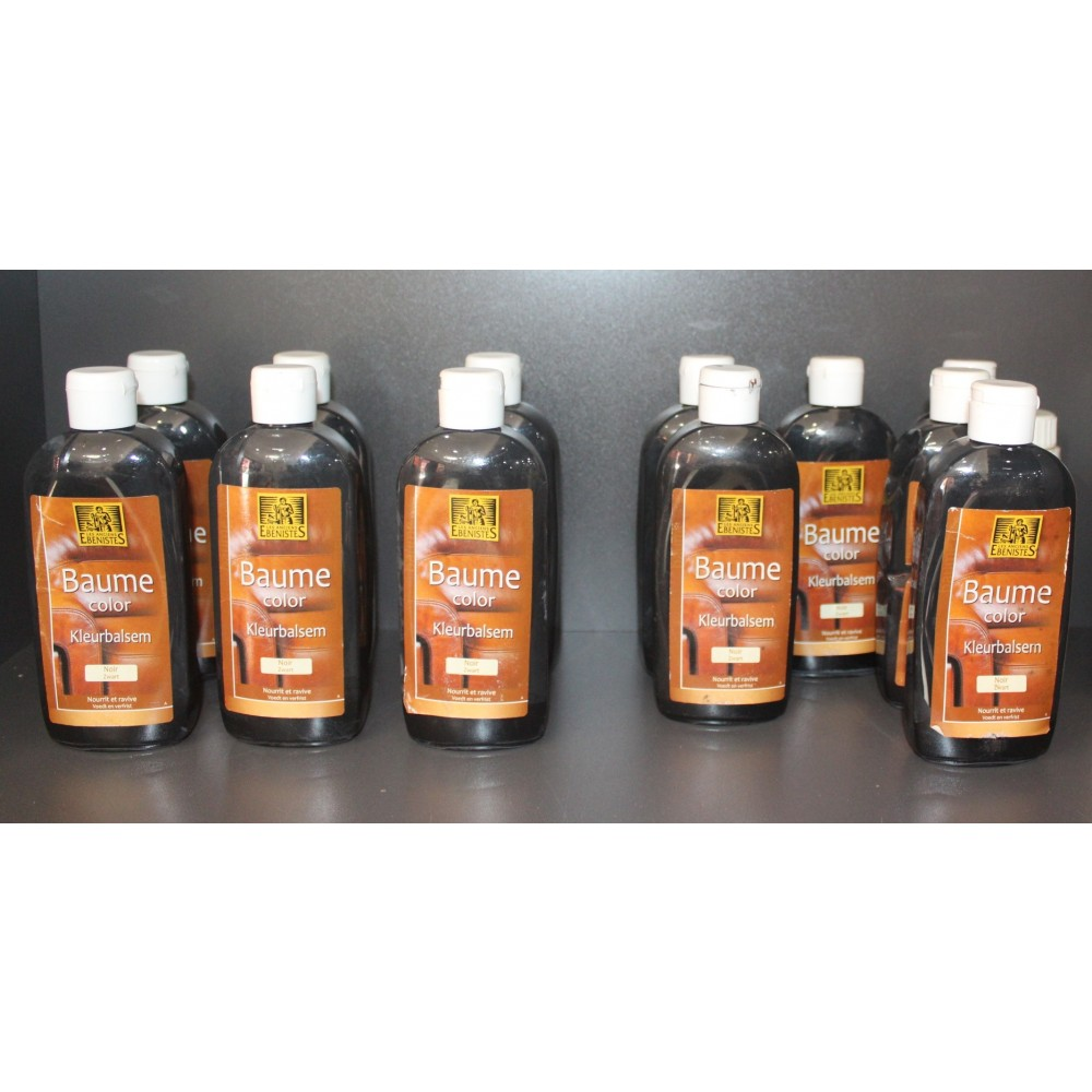 Baume color 250 ml PE-FRLA41901