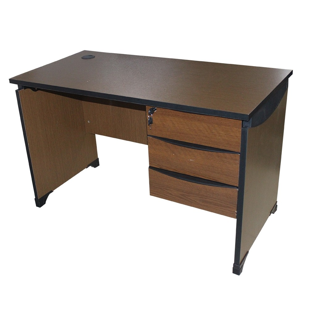 Table bureau TB-KNC033 (120 cm)