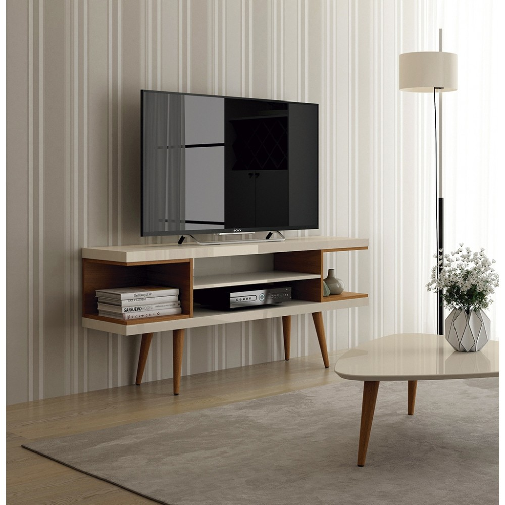 Meuble tv axel MT-18251