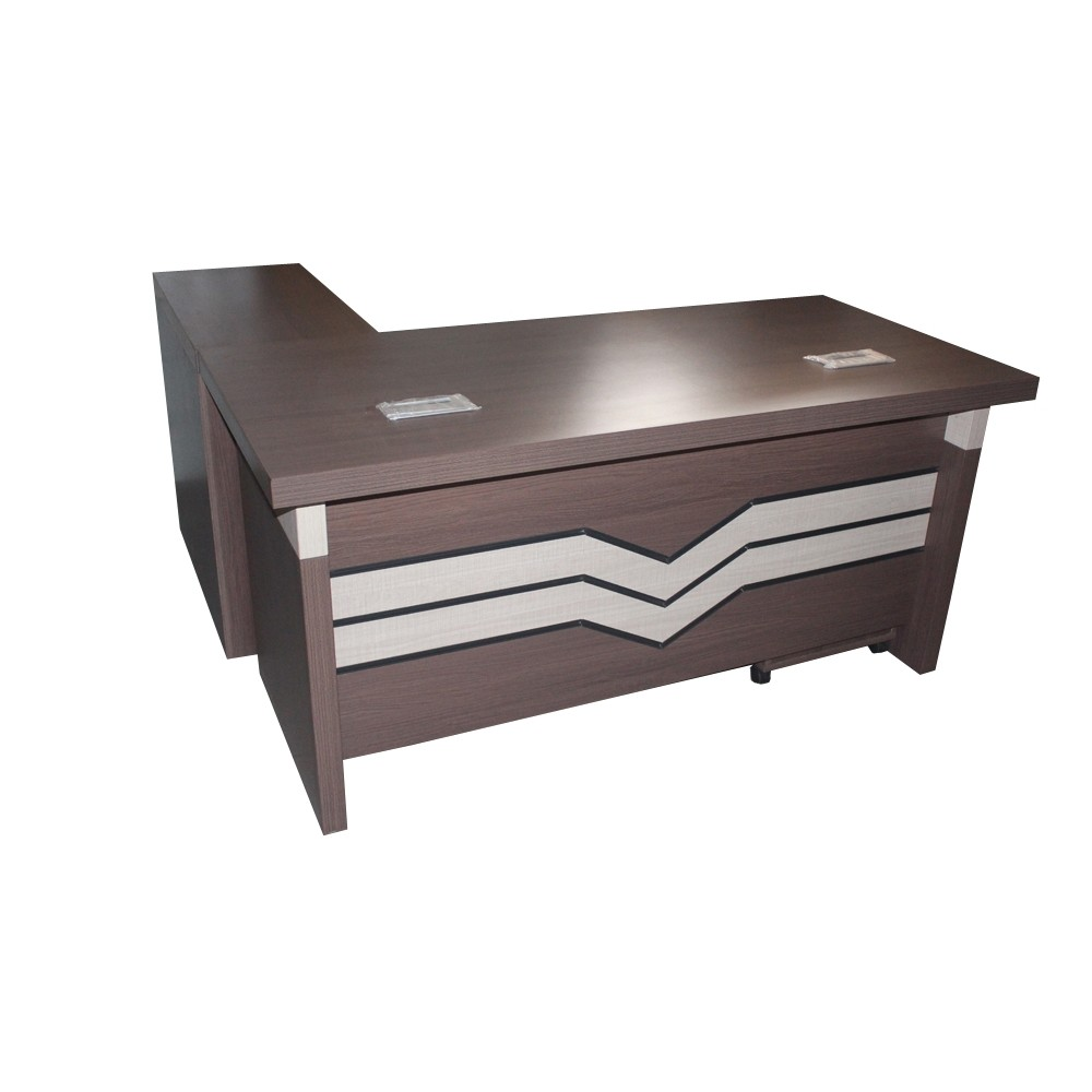 Table de bureau TB-037-160 (160 Cm)