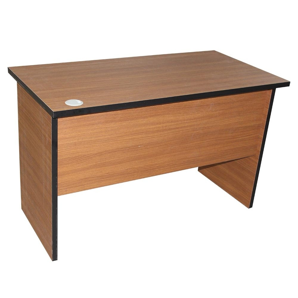 Table de bureau TB-A12M (120x60 cm)