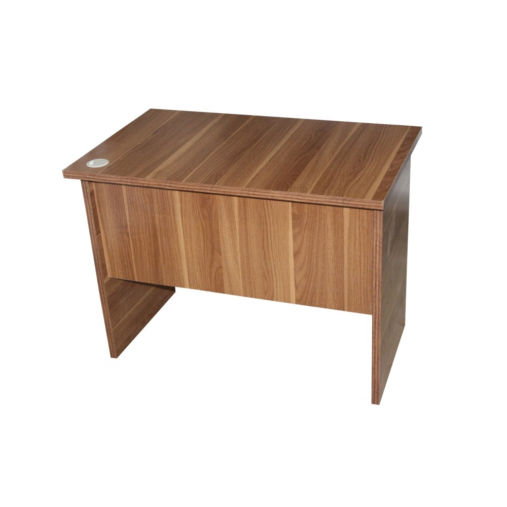 Table De Bureau TB-A10M (100x60 Cm)