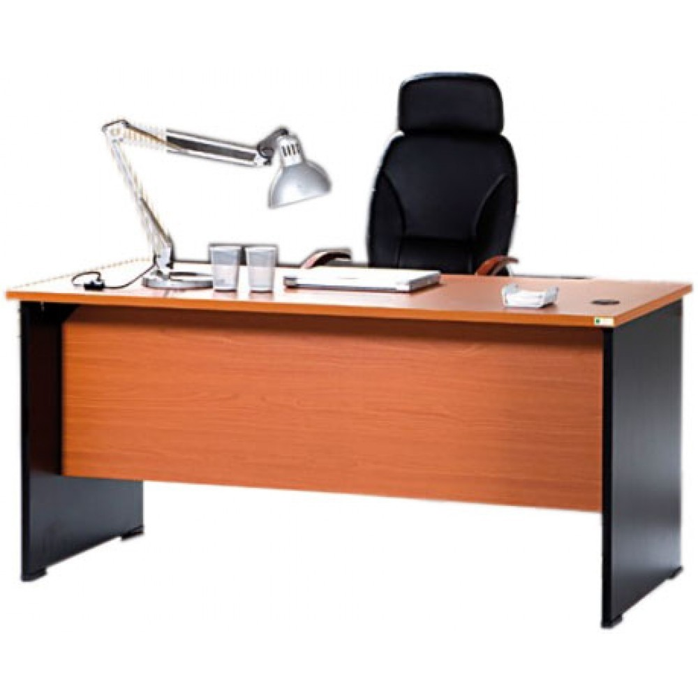 Table De Bureau TB-A10 (100x60 Cm)