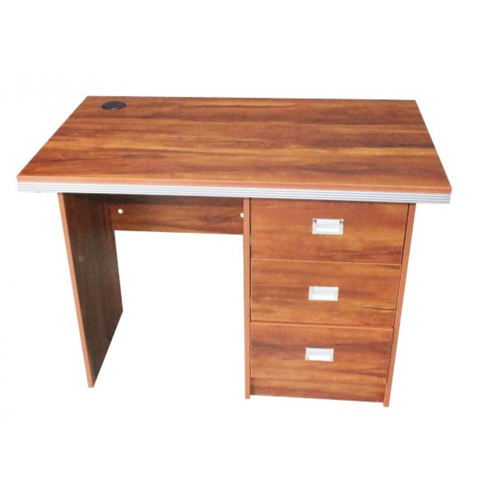 Table de bureau TB-P36-06 (100x60 cm)