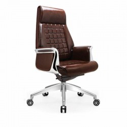 Fauteuil President FP-6109