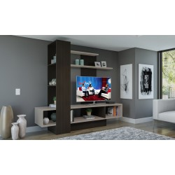 Meuble TV MT-2543