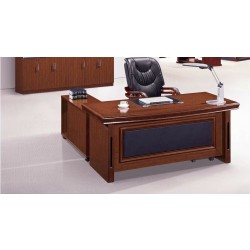 Table de bureau TB-1602