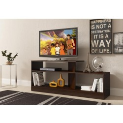 Meuble TV MT-932M