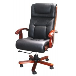 Fauteuil President FP-A076