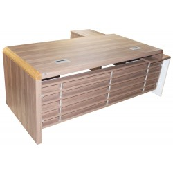Table de bureau TB-S187/2.0