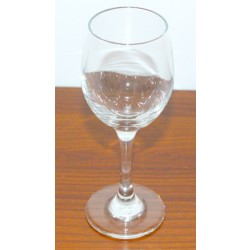 Verre à vin GM VE-F3057