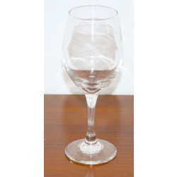 Verre à vin PM VE-F3058