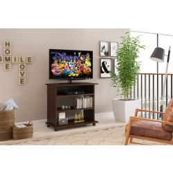 Meuble TV MT- 2472