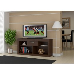 Meuble TV MT- 478