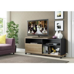 Meuble TV MT-931