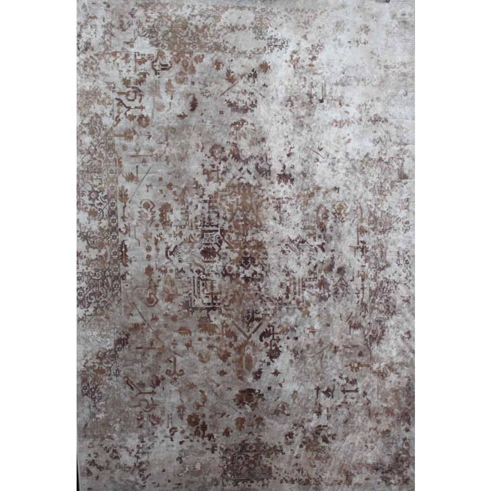 Monarch Carpet 160x240 cm TAM-160x240-11