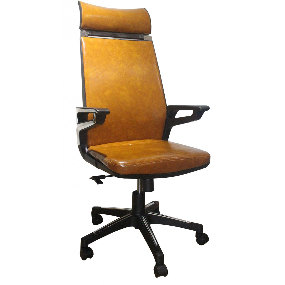 Sitting Vision Fauteuils.Executive Office Chair Fd A319a02