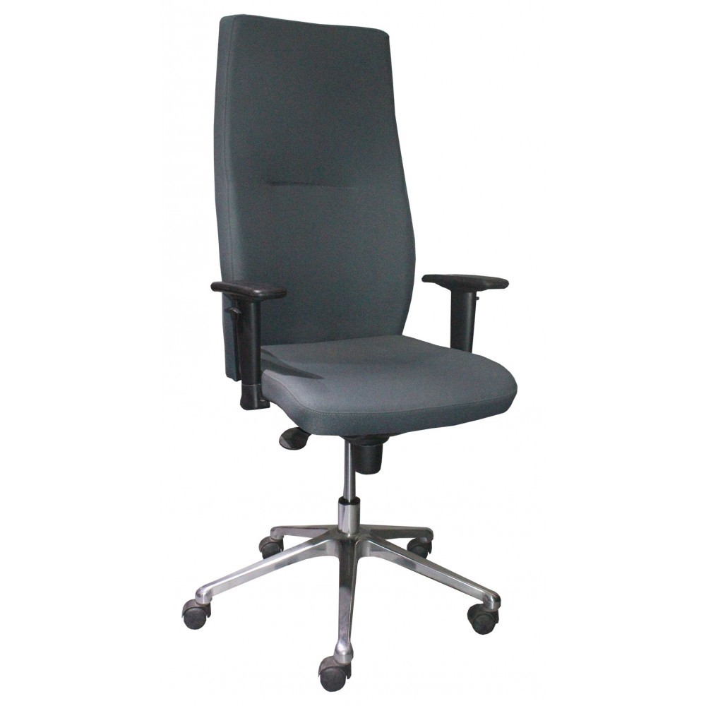 Executive office chair FD-R16H