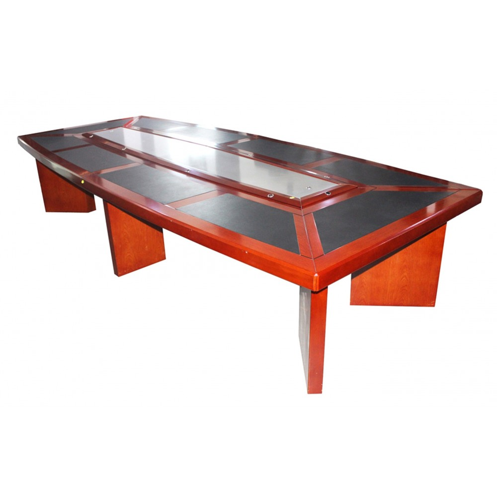 Conference table TR-C118-38