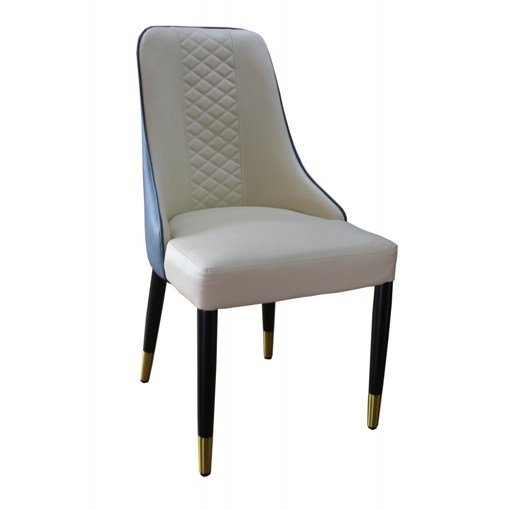 Dining Room Chair CSM-1905