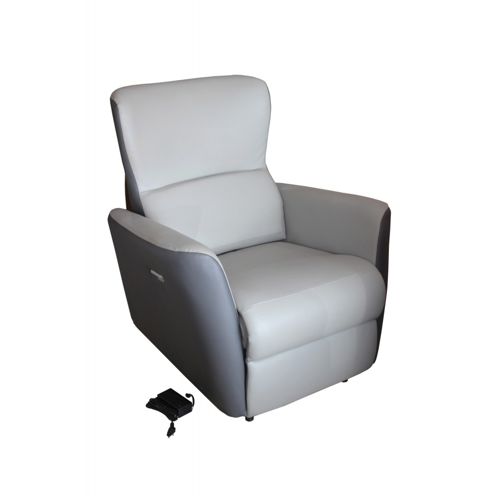DAISY Electric Relax Lift chair FRE-D001