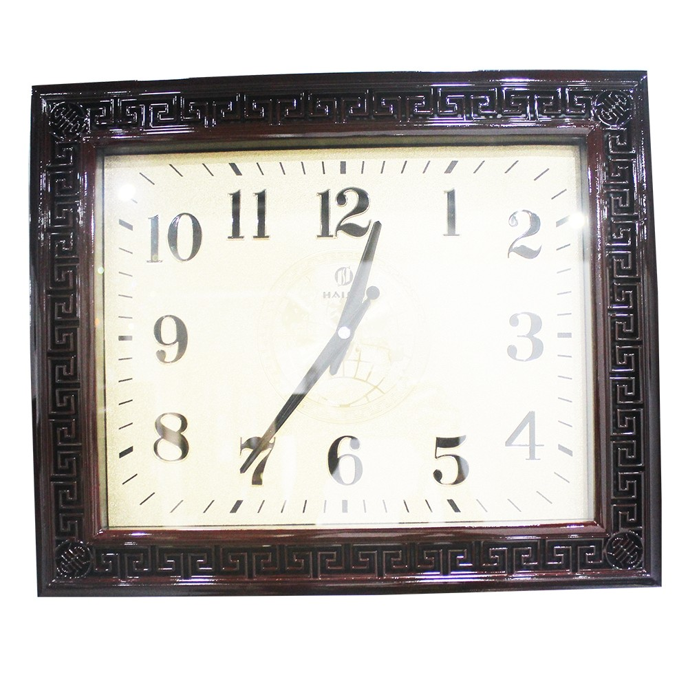Home decorative wall clock PE-762720