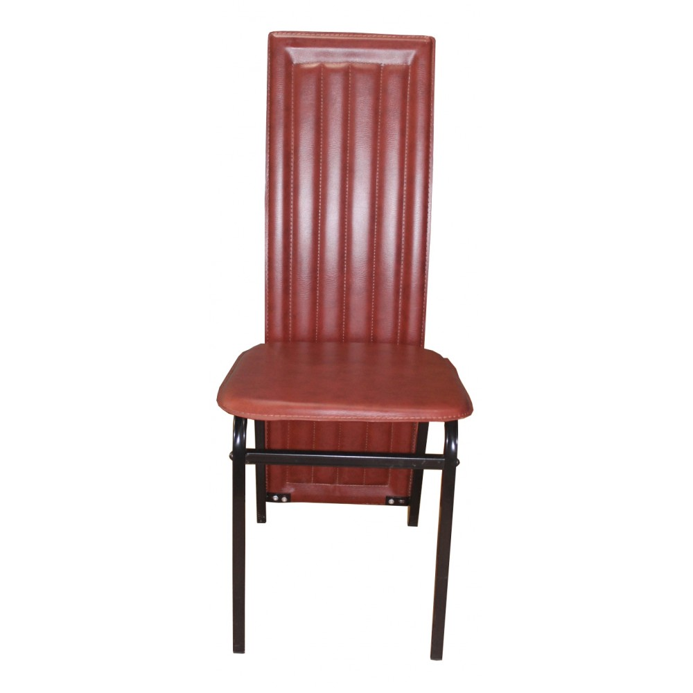 Dining Room Chair CSM-009