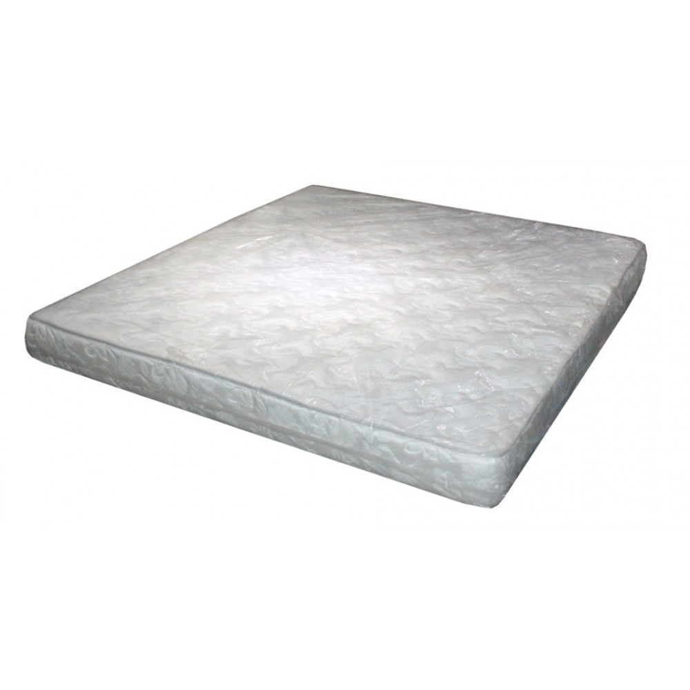 ORTHO Mattress (18x200x200 Cm)