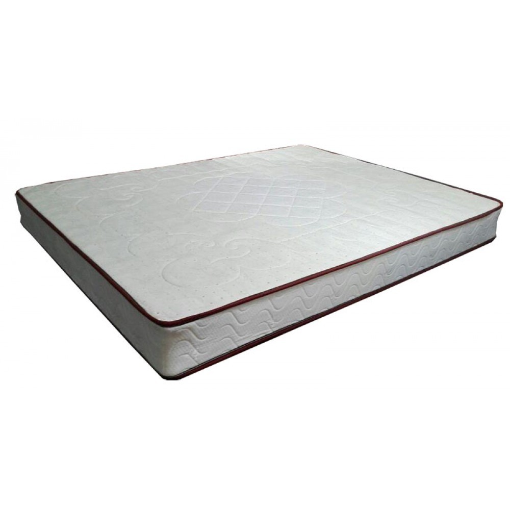 Orthopaedic Mattress M-201020; 20X150X200(cm)