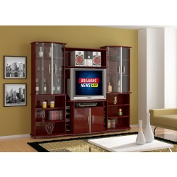 Home dresser & TV cabinet VMT-524