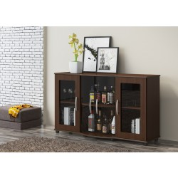 Buffet /Modern tv cabinet B-567