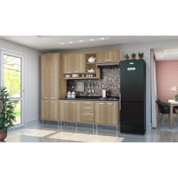 Kitchen Unit ALIDA