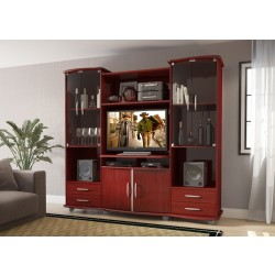 Home Dresser & TV Cabinet  MT- 526