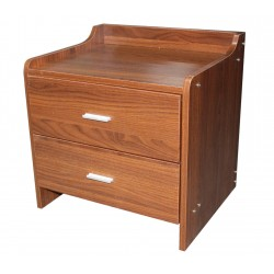 Bed coffer with drawers CTL-001