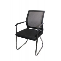 Office Visitor Chair CV-D602