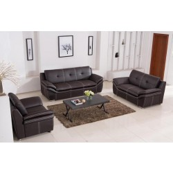 Living Room Sofa Set  DAKAR