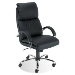 Executive office chair FD-ST02