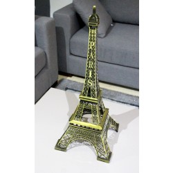 Eifel tower S-T48