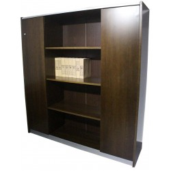 Cupboard/book shelf AR-519