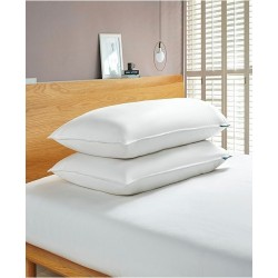 Bed Room Pillow. OR-33